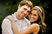 mariage et pacs