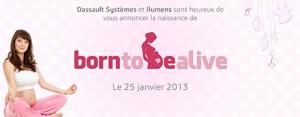 borntobealive.fr