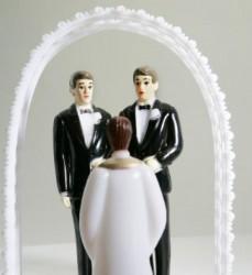 a-quand-le-mariage-homosexuel
