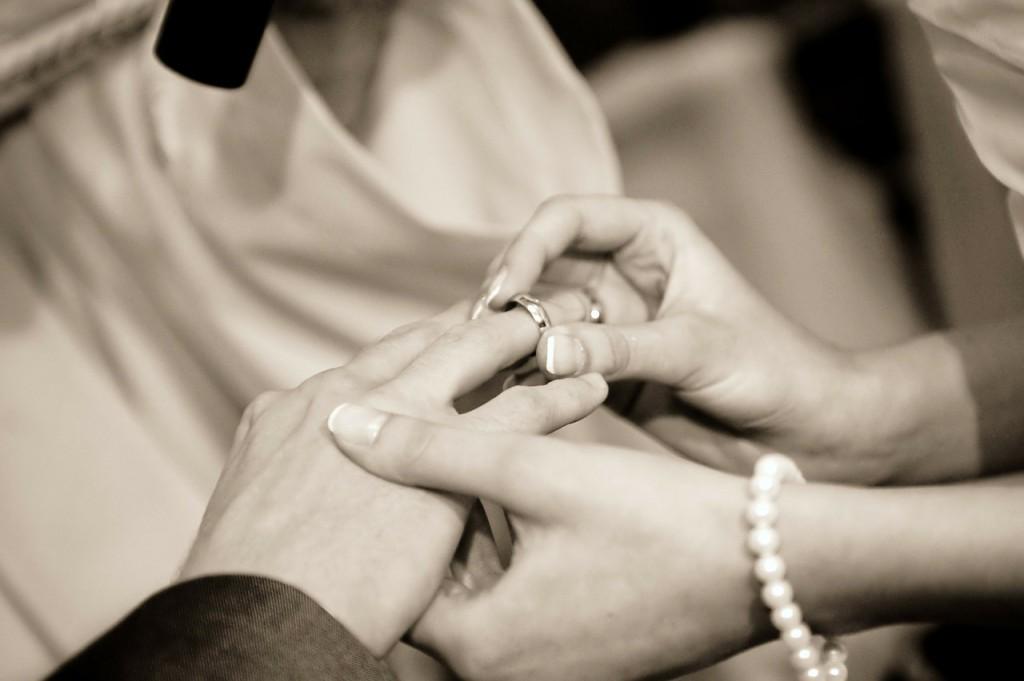 anneau mariage divorce statistiques