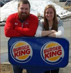 burger-king-mariage